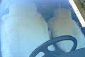 運転席用carseat02の画像